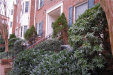 Photo of 300 Yarmouth Street, Unit 321, Norfolk, VA 23510 (MLS # 10300159)