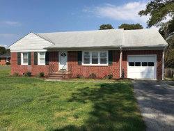 Photo of 9627 Ban Road, Gloucester County, VA 23072 (MLS # 10300160)