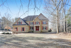 Photo of 10132 Pond Ridge Lane, Gloucester County, VA 23061 (MLS # 10300245)