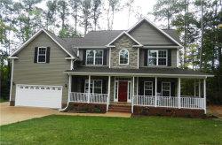Photo of Lot 79 Thomas Jefferson Way, Gloucester County, VA 23061 (MLS # 10300290)