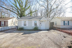 Photo of 1906 Long Green Lane, Hampton, VA 23663 (MLS # 10300313)