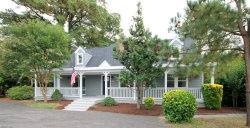 Photo of 6400 Granby Street, Norfolk, VA 23505 (MLS # 10300388)