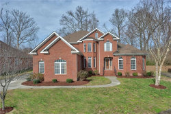 Photo of 520 Youngstown Court, Chesapeake, VA 23322 (MLS # 10300397)