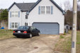 Photo of 8 Cure Circle, Hampton, VA 23666 (MLS # 10300425)