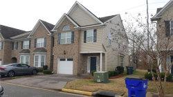 Photo of 22 Rutland Drive, Hampton, VA 23666 (MLS # 10300438)