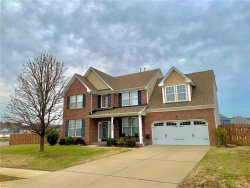 Photo of 3253 Joplin Lane, Chesapeake, VA 23323 (MLS # 10300450)