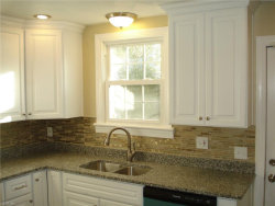 Photo of 422 Melville Road, Hampton, VA 23661 (MLS # 10300467)