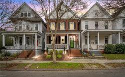 Photo of 1106 Redgate Avenue, Norfolk, VA 23507 (MLS # 10300498)