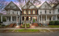 Photo of 1106 Redgate Avenue, Norfolk, VA 23507 (MLS # 10300498)