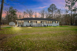 Photo of 2533 Saint Brides Road, Chesapeake, VA 23322 (MLS # 10300522)