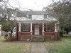 Photo of 2313 Wintergreen Road, Chesapeake, VA 23323 (MLS # 10300531)