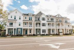 Photo of 2125 Mediterranean Avenue, Virginia Beach, VA 23451 (MLS # 10300555)