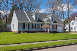 Photo of 808 Brandermill Drive, Chesapeake, VA 23322 (MLS # 10300562)
