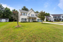 Photo of 4413 Valera Court, Chesapeake, VA 23321 (MLS # 10300573)