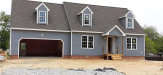 Photo of 206 Pointers Drive, West Point, VA 23181 (MLS # 10300577)