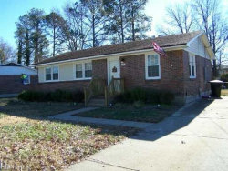 Photo of 603 Brunswick Road, Portsmouth, VA 23701 (MLS # 10300627)