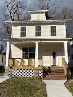 Photo of 428 Newport News Avenue, Hampton, VA 23669 (MLS # 10300629)
