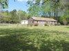 Photo of 3521 Godwin Boulevard, Suffolk, VA 23434 (MLS # 10300636)