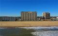 Photo of 303 Atlantic Avenue, Unit 1404, Virginia Beach, VA 23451 (MLS # 10300683)