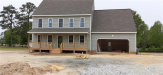 Photo of 215 Pointers Drive, West Point, VA 23181 (MLS # 10300698)