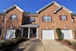 Photo of 943 Long Beeches Avenue, Chesapeake, VA 23320 (MLS # 10300708)