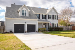 Photo of 418 Spring Maple Court, Chesapeake, VA 23320 (MLS # 10300760)