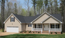 Photo of Lot 77 Thomas Jefferson Way, Gloucester County, VA 23061 (MLS # 10300805)