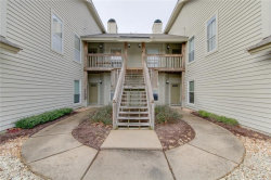 Photo of 501 E Lake Circle, Chesapeake, VA 23322 (MLS # 10300810)