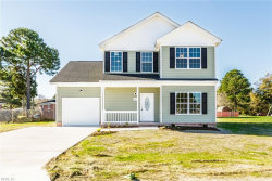 Photo of 1235 Laurel Avenue, Chesapeake, VA 23325 (MLS # 10300876)