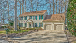 Photo of 804 Sweet Gum Court, Chesapeake, VA 23322 (MLS # 10300881)