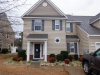 Photo of 3764 Pear Orchard Way, Suffolk, VA 23435 (MLS # 10300908)
