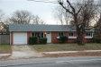 Photo of 2727 E Little Creek Road, Norfolk, VA 23518 (MLS # 10300991)