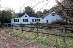 Photo of 6769 Williams Landing Road, Gloucester County, VA 23072 (MLS # 10301192)