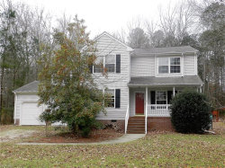 Photo of 8305 Founders Mill Way, Gloucester County, VA 23061 (MLS # 10301404)