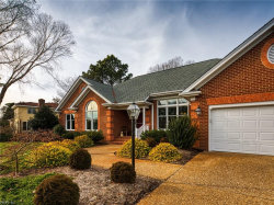 Photo of 1744 Sawgrass Pointe Drive, Gloucester County, VA 23072 (MLS # 10301895)