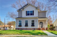 Photo of 9414 Atlans Street, Norfolk, VA 23503 (MLS # 10303275)