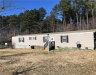 Photo of 3285 Woodstock Road, Gloucester, VA 23061 (MLS # 10303334)