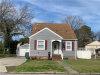 Photo of 6366 Dove Street, Norfolk, VA 23513 (MLS # 10303662)