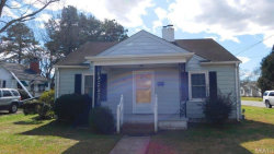 Photo of 915 W Main Street, Elizabeth City, NC 27909 (MLS # 10303800)