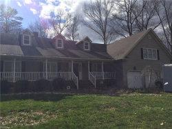 Photo of 500 Twelve Oaks Court, Chesapeake, VA 23322 (MLS # 10303826)