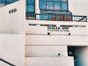 Photo of 500 Winston Salem Avenue, Unit 505, Virginia Beach, VA 23451 (MLS # 10303882)