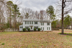 Photo of 7151 Hopkins Circle, Gloucester County, VA 23061 (MLS # 10304098)