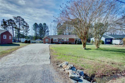 Photo of 201 Shamrock Avenue, York County, VA 23693 (MLS # 10304144)