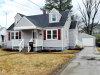 Photo of 2716 Overbrook Avenue, Norfolk, VA 23513 (MLS # 10304166)