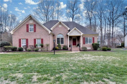 Photo of 412 Ashwood Drive, Williamsburg, VA 23185 (MLS # 10304582)