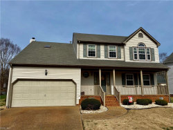 Photo of 202 Monty Manor, York County, VA 23693 (MLS # 10304607)