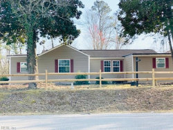 Photo of 6426 Hickory Fork Road, Gloucester County, VA 23072 (MLS # 10304797)