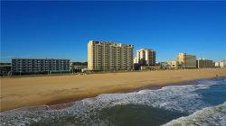 Photo of 303 Atlantic Avenue, Unit 1405, Virginia Beach, VA 23451 (MLS # 10305091)