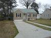 Photo of 6362 Partridge Street, Norfolk, VA 23513 (MLS # 10305101)