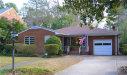 Photo of 225 N Blake Road, Norfolk, VA 23505 (MLS # 10305125)
